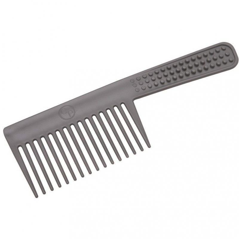 Escova de Cabelo para Cabelo Liso Teresina - Escova de Cabelo para Cabelo Liso