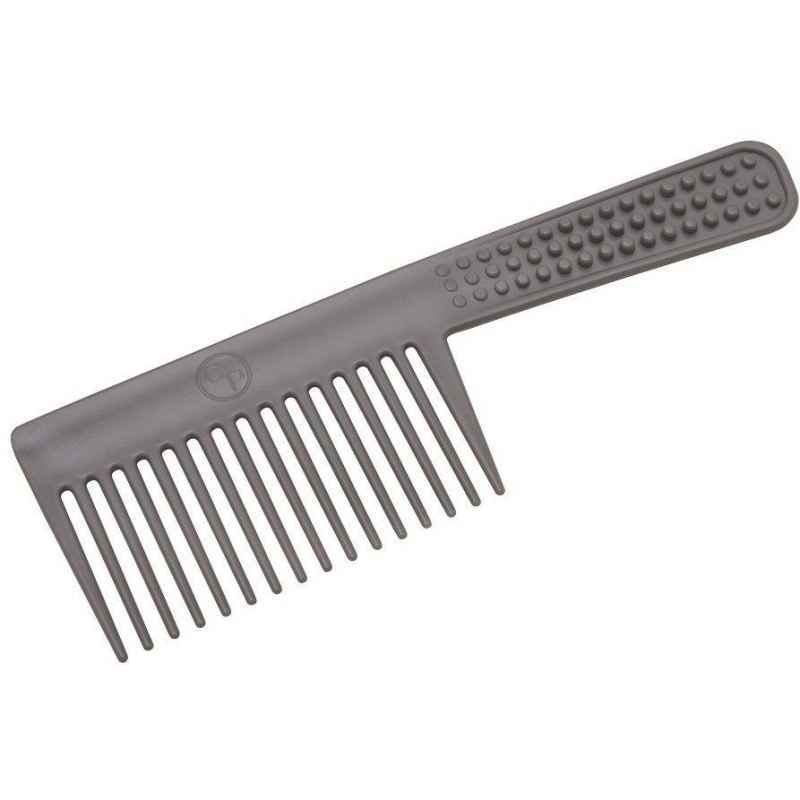 Escova de Cabelo Profissional Palmas - Escova de Cabelo para Cabelo Liso