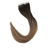 cabelo humano adesivo Fortaleza
