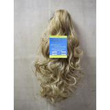 cabelo sintético fibra chinesa