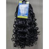 cabelo sintético cacheado valor Teresina