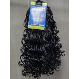 cabelo sintético cacheado valor Recife