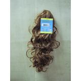 cabelo sintético fibra chinesa valor Natal