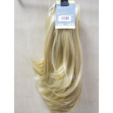 cabelo sintético fibra chinesa Aracaju