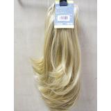 cabelo sintético fibra chinesa Fortaleza