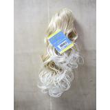 cabelo sintético grisalho valor Fortaleza