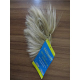 cabelo sintético grisalho Teresina