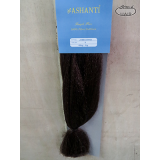 cabelo sintético humano Manaus