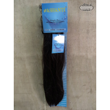 cabelo sintético liso valor Cuiabá