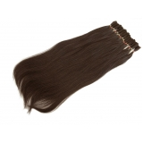 cabelo humano barato