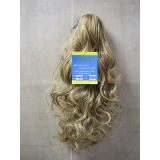 cabelos sintético fibra chinesa Curitiba