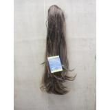 cabelos sintético liso Recife