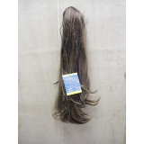 cabelos sintético liso Vitória