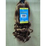 cabelos sintético ondulado Palmas