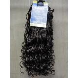 comprar cabelo cacheado sintético preço Salvador