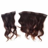 comprar cabelo com tela preço Manaus