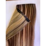 comprar cabelo com tela Aracaju