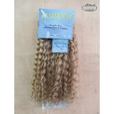 comprar cabelo de fibra preço Goiânia