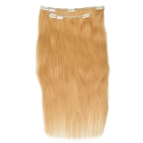 comprar cabelo de tic tac humano Recife