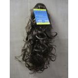 comprar cabelos cacheado sintético Porto Velho