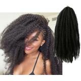 comprar cabelos crespo Aracaju