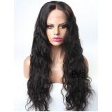 comprar peruca cabelo longo Rio de Janeiro