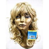 comprar peruca cacheada sob encomenda Aracaju