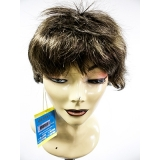 comprar perucas artificial Fortaleza