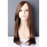 comprar perucas cabelos longo Brasília