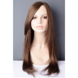 comprar perucas de cabelos humano Teresina