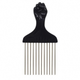 escova de cabelo para pentear Curitiba