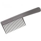 escova para cabelo ondulado Goiânia