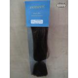 loja de cabelo sintético valor Natal
