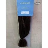 loja de cabelos sintético Palmas