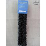 loja de venda de cabelo Aracaju