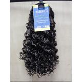 loja para comprar cabelo cacheado sintético Cuiabá