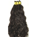 loja para comprar cabelo crespo Aracaju