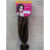 lugar para comprar cabelo de fibra Recife