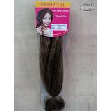lugar para comprar cabelo de fibra Florianópolis