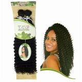 onde comprar cabelo orgânico preto Curitiba