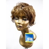 onde comprar peruca artificial Goiânia
