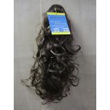 onde encontro cabelo sintético fibra chinesa Florianópolis