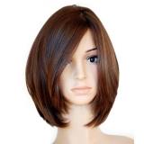 peruca cabelo natural preço Fortaleza