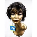 peruca de cabelo sintético valor Manaus