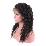peruca cabelo natural