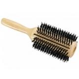 qual o preço da escova de cabelo para secador Macapá
