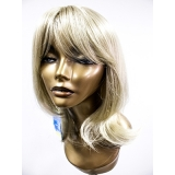 qual o preço da perucas sintéticas branca Rio Branco