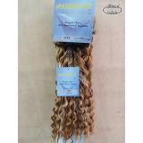 quanto custa cabelo sintético encaracolado Aracaju