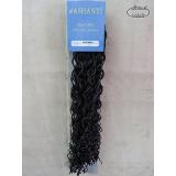 quanto custa cabelo sintético trançado Aracaju