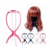 suporte de peruca